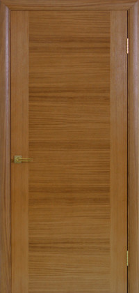 Interior door Standard - Malyn furniture factory and MEBLEVA BV