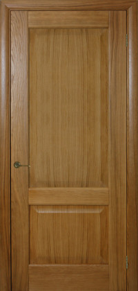 Interior door Cardinal - Malyn furniture factory and MEBLEVA BV