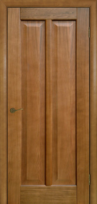 Interior door Delta Plus - Malyn furniture factory and MEBLEVA BV
