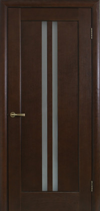 Interior door Line Lux - Malyn furniture factory and MEBLEVA BV