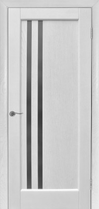 Interior door Line Plus - Malyn furniture factory and MEBLEVA BV