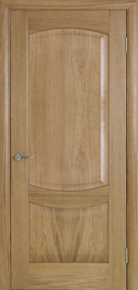Interior door Nadiya - Malyn furniture factory and MEBLEVA BV